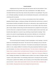 animal farm oppression essay one of the themes of the novel is  4 pages causal analysis