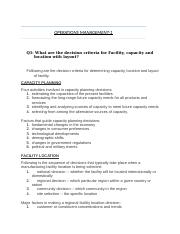 Operations Management-1.docx