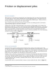 cpccbc5018a_topic3_frictionordisplacementpiles_461.pdf