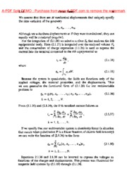 Electromechanical Dynamics (Part 1).0052