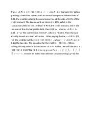 FINANCIAL MATHS_0211.docx