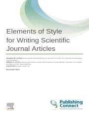 Elements_of_Style_for_journal_articles_A4_6Dec