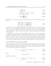 Thermodynamics filled in class notes_Part_40