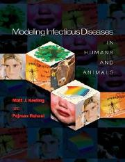 Modeling_Infectious_Diseases_inhumansandanimals.pdf