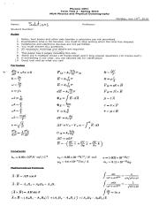 Physics1051_S2010_TermTest2_Solutions