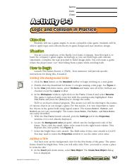 ch05_ch05_activity03.pdf
