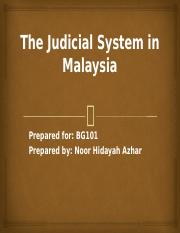 (3)The_Judicial_System_in_Malaysia.pptx