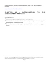 Ch12-Lecture-Notes_151109_vStGuide-PPP
