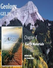 Chapter 4 - Earth Materials.pdf