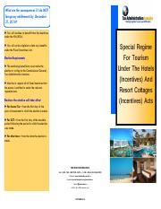 HOTEL INCENTIVE  ACT.pdf