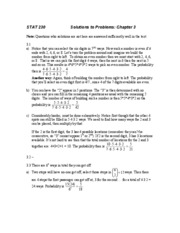 chapter3solutions