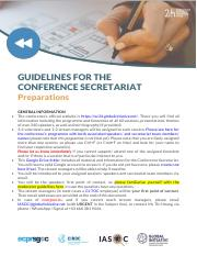 Guidelines for the conference secretariat (1).pdf