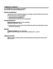 Health care Class resume 2017.pdf
