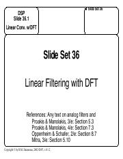 SYSC5602-SlideSet36-Linear Filtering with DFT.pdf