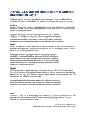 1.1.6.A.SR OutbreakInvestigationDay3