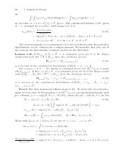 Statistical testing theory notes-40.pdf
