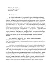 week 8 Ir essay - Google Docs.pdf