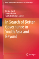 In Search of Better Governance in South Asia and Beyond.pdf