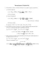 141_Thermochemistry_worksheet_key (4).pdf