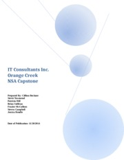 IT Consultants Inc Binder - FINAL DRAFT 4