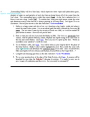 Astronomy_1_worksheet_4_part_21