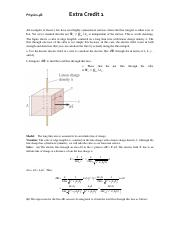 Extra Credit 1 Solutions.pdf