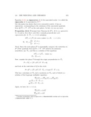 Engineering Calculus Notes 385