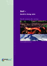 T0+-+Soil+Science+-+Int+Year+of+Planet+Earth