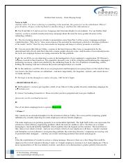 PDF-Further-Oral-Activity-–-Role-Playing-Script.pdf