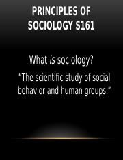 What_is_Sociology(1)-2.pptx