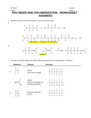 OC09-Polymers-Worksheet-ANSWERS.docx