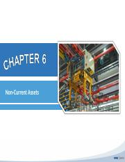 ACCT1011%20Chapter%206%20Non%20Current%20Assets%20LO1%20to%20LO3.ppt
