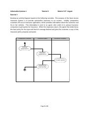 Tutorial 2 Activity diagrams_Solutions(2).docx