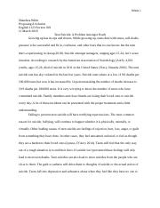 Shandrea Whit ( essay number 2 ) sherry smith.docx