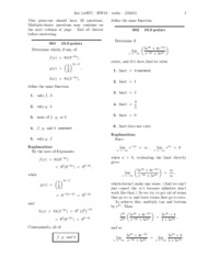HW13-solutions