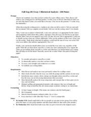 rhetorical analysis essay prompt