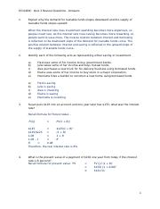 EC140OC Quiz 3 Review Questions - Answers.doc