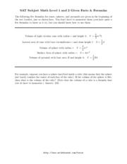facts-and-formulas-given-2