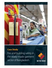 BWB-Fire-and-building-safety-in-the-garment-sector-of-Bangladesh2.pdf
