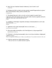 Questions 8.docx
