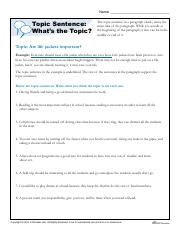 topic_sentence_whats_the_topic.pdf