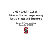 CME211_Lecture04
