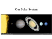 06_Our_Solar_System