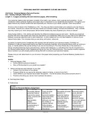 Personal Mastery Outline and Rubric (1).pdf