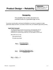 D_Product_Design_Reliability (1)