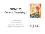 Chem125-Lecture1_IntroCh1-F15