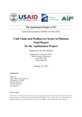 3.Cold-Chain-Assessment-Apr-3-2013