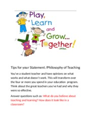 Teaching%20Philosphy%20or%20Statement%20-tips