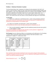 Bi150 PS1_Answers_2011