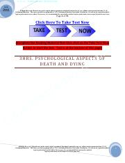 WISCONSINF_3_HR._Psychological_Aspects_of_Death_and_Dying.pdf